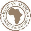 Made In Africa Tours & Safaris | Leading Africa Safari Experts