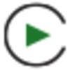 Cinecraft | Custom eLearning, Video Production News
