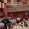 Great Kosher Restaurants Magazine