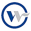 The Waln Team | Real Estate Investment Video Blog - Investment Opportunities