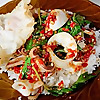 Eating Thai Food | Bangkok Thai Street Food, Restaurants, and Recipes