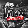 MMA Latest Bringing you worldwide MMA news