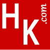 Hotkhana.com   Digital Marketing Solutions for F&B Business & Restaurants