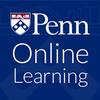 Penn Online Learning
