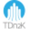 TDn2K    Restaurant Industry Insights & Analytics