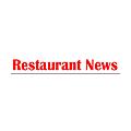 Restaurant News Release - Restaurant News and Press Release Distribution