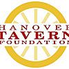 Hanover Tavern   Restaurant News