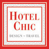 Hotel Chic   Hotel Style Translated to Real Life