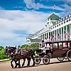 America's True Grand Hotel