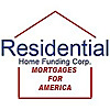 Residential Home Funding   New Jersey Home Loans   NJ Mortgage Bankers