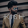KISH – Men's Fashion and Lifestyle Blog