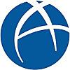 ALCOVA Mortgage , Roanoke VA Mortgage Company