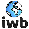 Instant World Booking   Hotel and Hostel Marketing Experts Blog