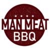 Man Meat BBQ   Blog/podcast