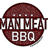 Man Meat BBQ | Blog/podcast