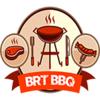 Big Racks BBQ   All About BBQ Recipes