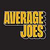 Average Joes   Mens Lifestyle Blog & Digital Mens Magazine