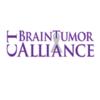 Connecticut Brain Tumor Alliance News