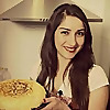 Spanish Recipes with Sofia | Youtube
