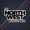 The North West Bus Blog