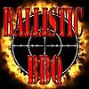 Youtube   Ballistic BBQ