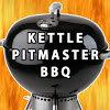 Youtube | Kettle Pitmaster