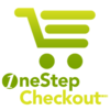 OneStepCheckout's blog