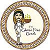 The Gluten Free Greek