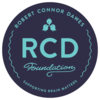 RCD Foundation - Brain Matters