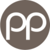 Event Management & Event Planning Blog from Planning Pod