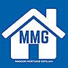 Inlanta Mortgage   Madison