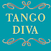 Tango Diva : Travel Stories for Women, by Women