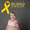 The Gold Hope Project