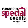 Canadian Special Events Magazine