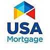 USA Mortgage Home Loans   Mortgage Lender - Columbia MO