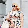 LATEST WRINKLE | Canadian Plus Size Blogger | Amanda Montgomery