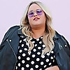 ChloeInCurve | A Plus Size Fashion, beauty and lifestyle blog