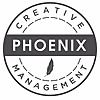 Phoenix Creative Management | Event Management Blog
