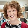 Gina Webley