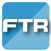 FTR Blog - Your Source for Transportation Intelligence