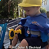 MC Electrical | Brisbane Solar | Trusted Solar Installation
