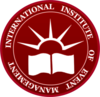 International Institute of Event Management blogs