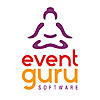 Event Guru Software | Online Conference & Event Services Solution