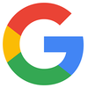 Google News - Public Transport