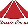 Classiceventsinc   Birmingham Event Planners