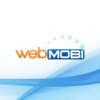 WebMobi | Create Mobile Apps for Events, Surveys & Customer Engagement