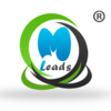 MLeads Blog   Mobile Platform For Leads And Events Management