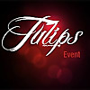 Tulips Event Management Blog
