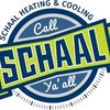 Schaal Heating and Cooling