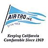 Air-Tro Inc